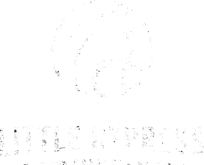 LITTLE CYPRESS PRESERVE